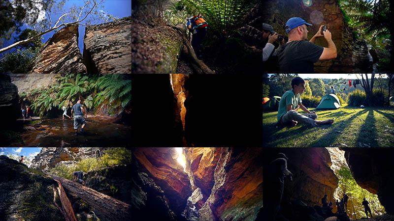 canyons_thumb